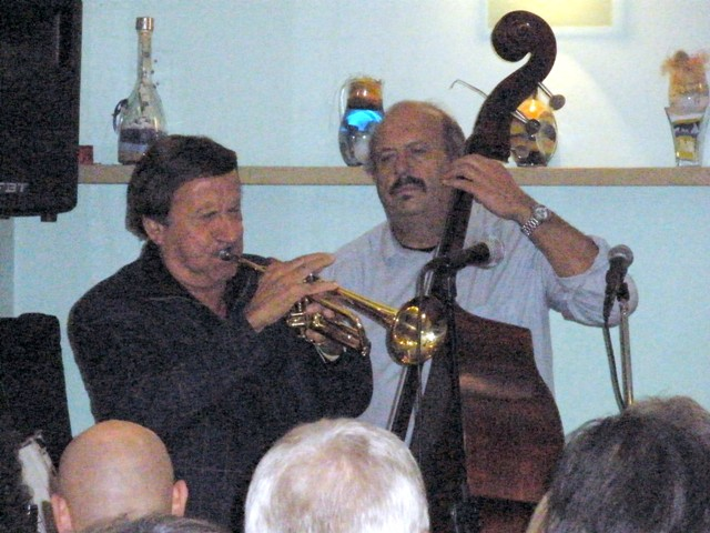 Vanni Catellani-Bruno Signorini